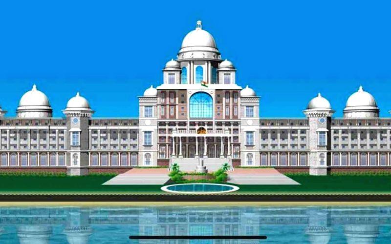 Telangana HC asks government to resume Covid bulletin