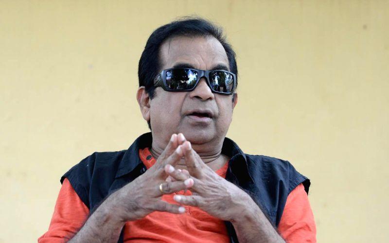 Telugu icon Kanneganti undergoes heart surgery; stable now