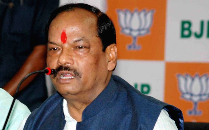 Jharkhand to release 129 life-term serving prisoners on October 2
