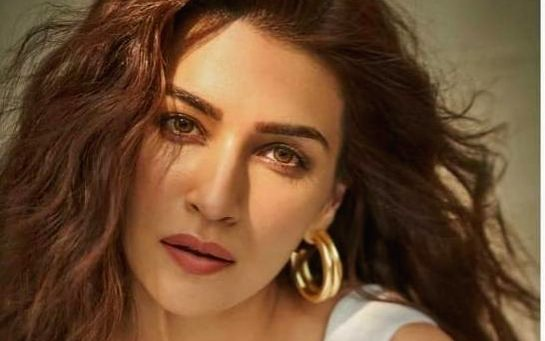 Four B-town actresses who