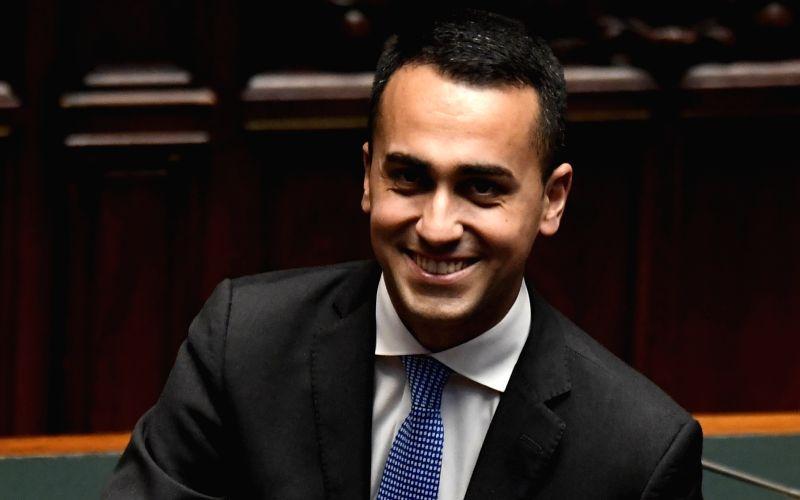 Italian comic actor nominated for Unesco Committee
