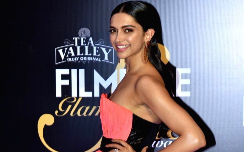 IMA, Deepika's foundation slam 'Mental Hai Kya?'