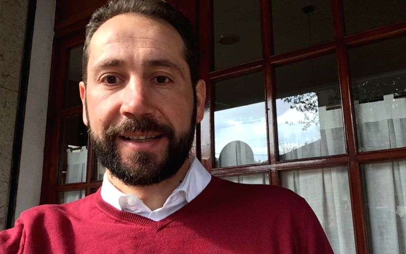 Sevilla coach confident ahead of Europa League clash vs Standard Liege