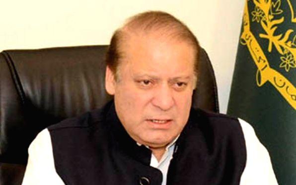 Court summons Sharif, journalist in treason case