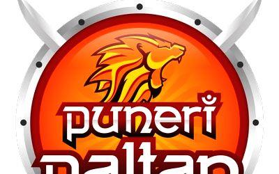 PKL: Puneri Paltan name Girish Ernak as captain for sixth season