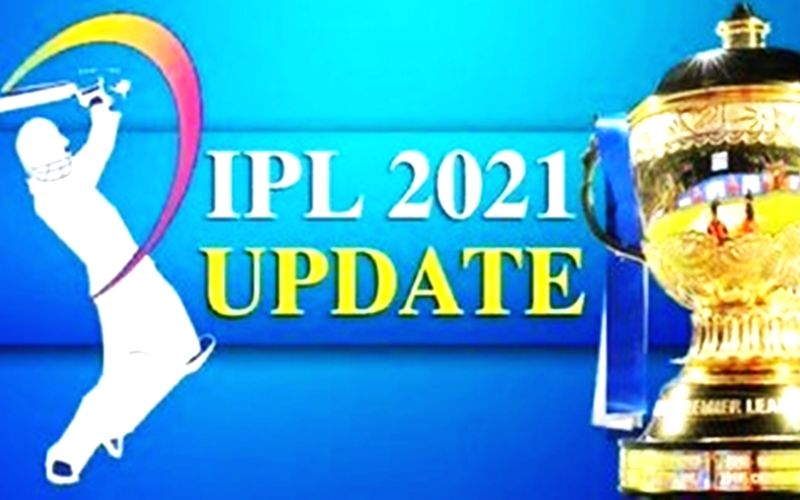 Aus IPL contingent may land in Sydney, BCCI to foot bill: Report