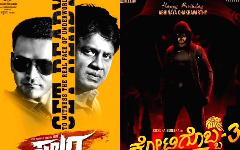 Sandalwood upbeat as big-budget Kannada flicks taste success at box-office