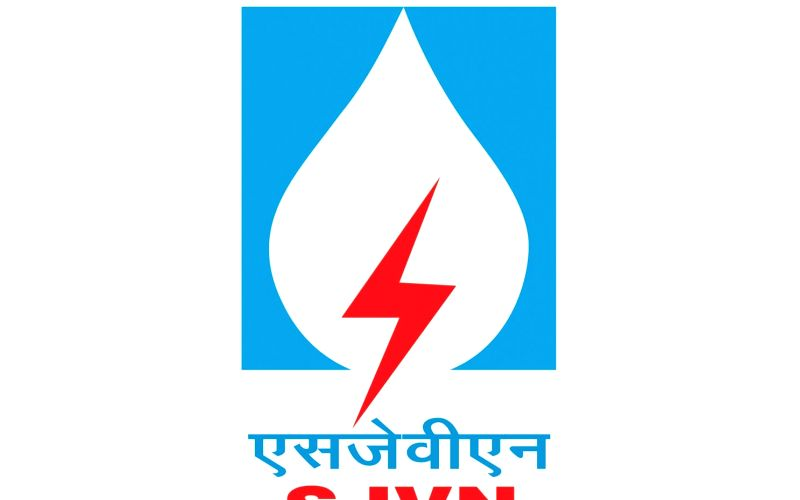SJVNL keen to tap power in Arunachal's LOhit basin