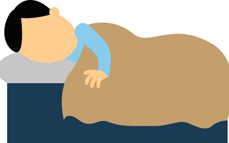 Busted: 20 most common myths around sleep
