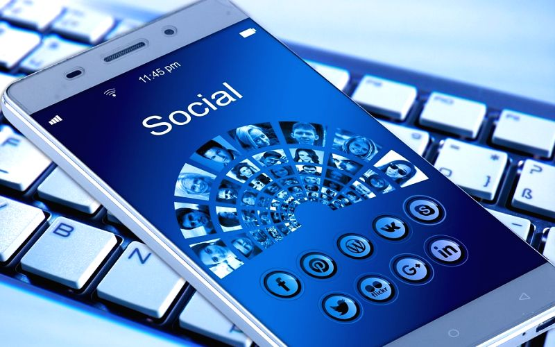 Row over directive against anti-government social media posts in Bihar