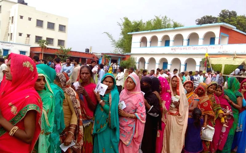 37.56% voting in third phase