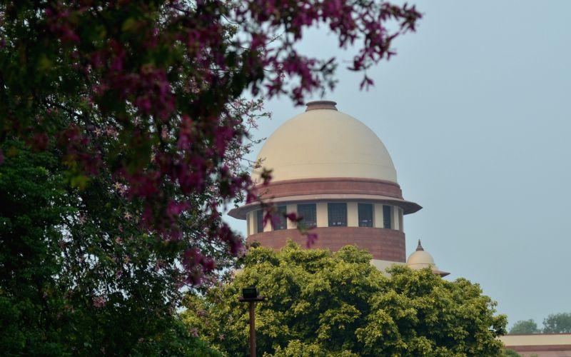 SC tells directs family court to hear matrimonial case virtually