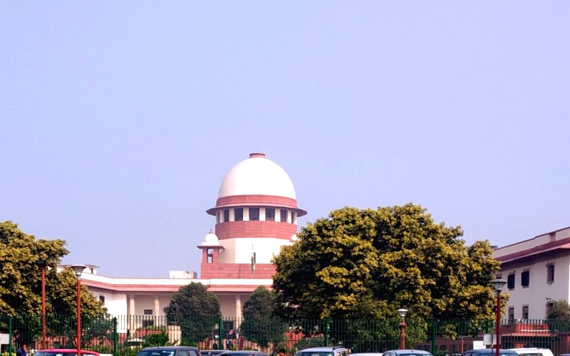 SC appointed panel holds discussions with 10 farmer bodies