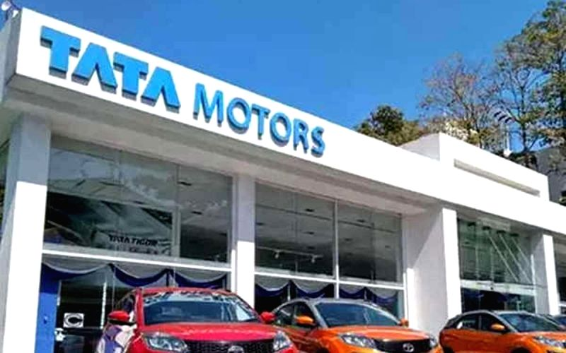 Tata Motors increases passenger vehicle prices