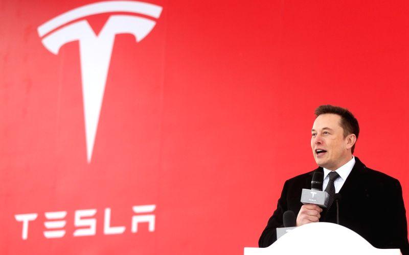 Bill Gates buys Porsche EV, Musk calls him 'underwhelming'