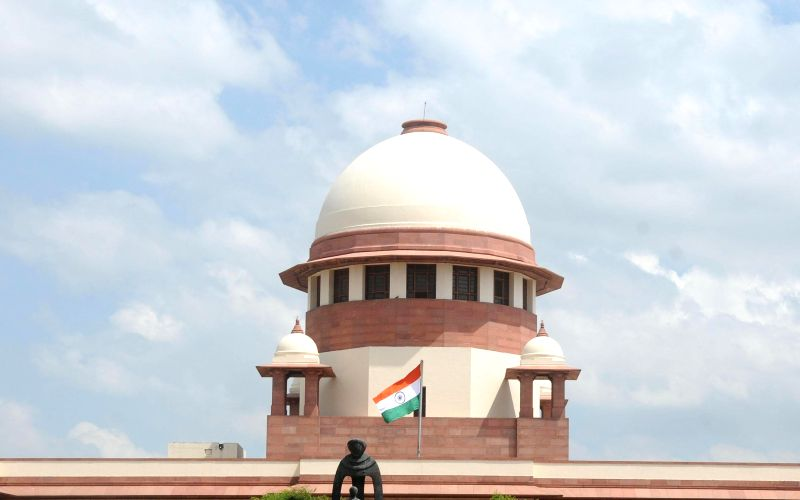 SC asks Lokpal search panel to prepare list of shortlisted candidates by February-end