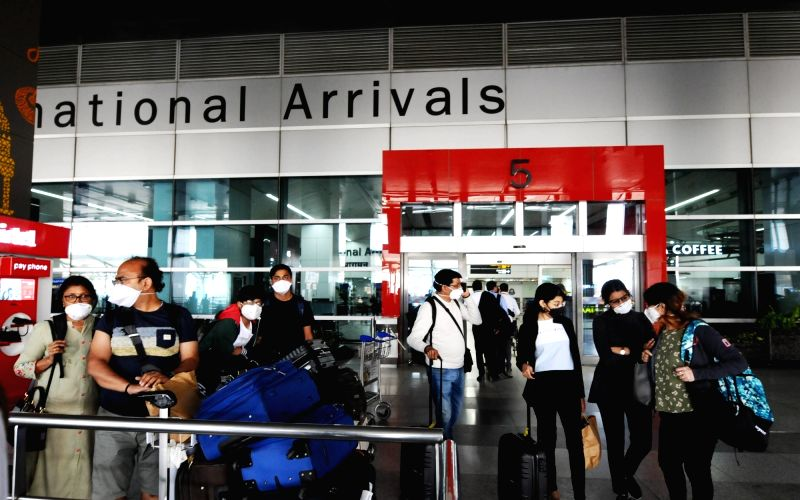 UAE: Indian expats' plea for Covid tests exemption gains momentum