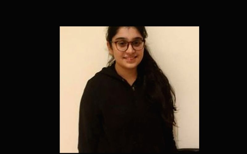 UAE: Rebuked Indian teen scripts 'missing' drama