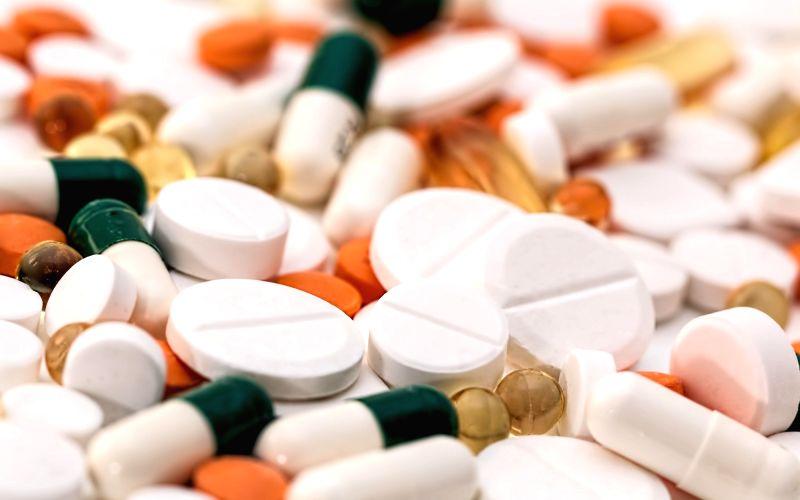 Glenmark announces 400 mg