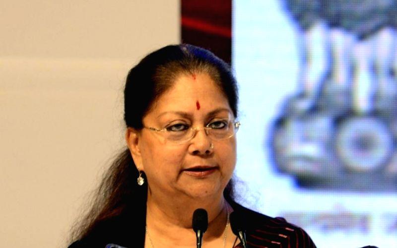 Is Karnawati-Humayun lege