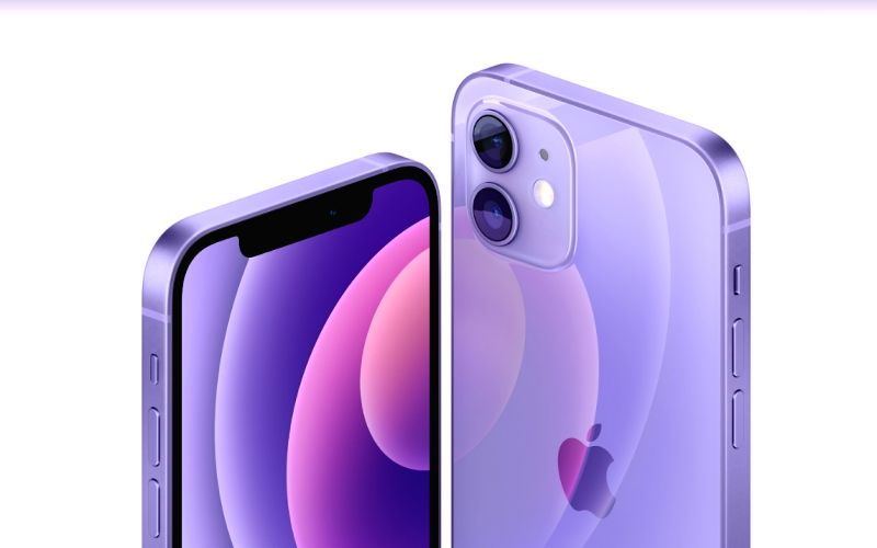 'iPhone 13' likely to rel