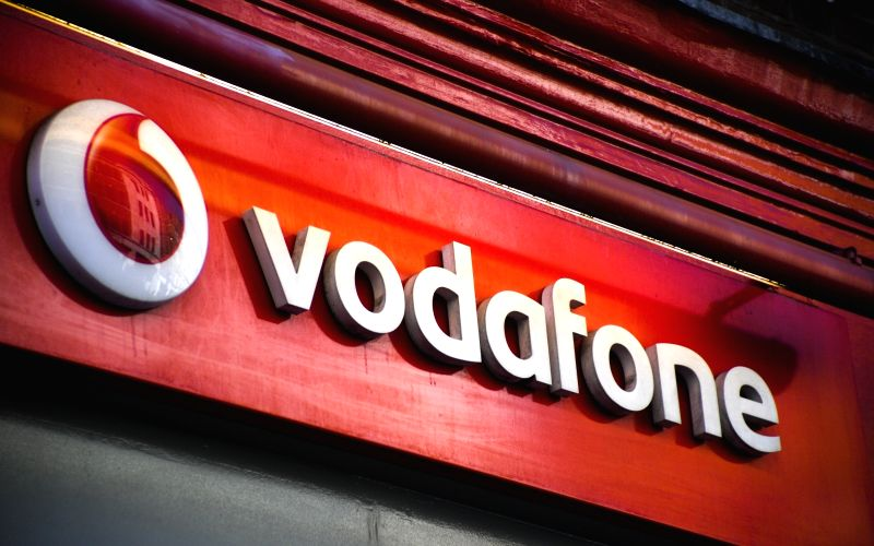 'Non-provisioning for AGR dues by telcos led to today's crisis'