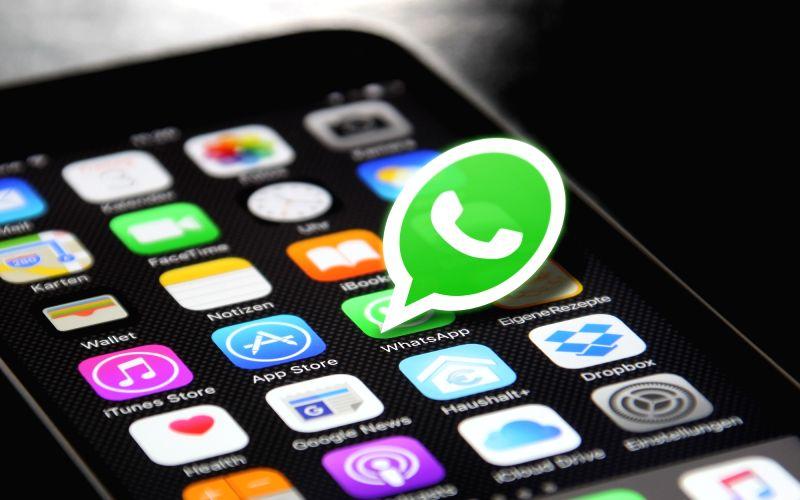 WhatsApp to Delhi HC: no