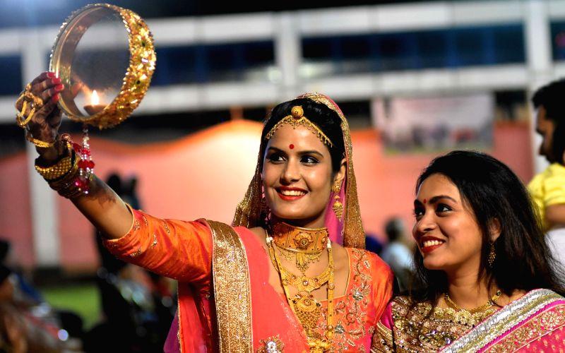 Bollywood films that beau