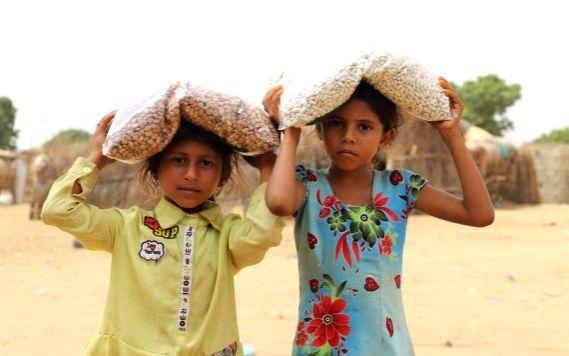 UN voices concern over humanitarian situation in Yemen