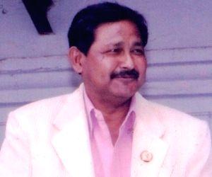 1980 Olympic hockey gold medallist Ravindra Pal passes away