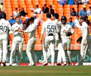 England team to call bio-bubble 'team environment' for positivity