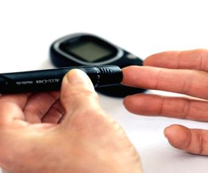 Diabetes may increase risk of mucormycosis post Covid: Experts