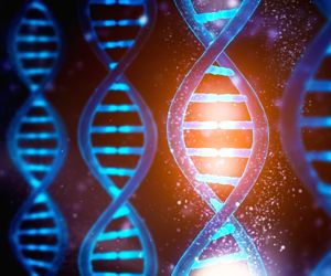 64 full human genomes sequenced at high-res