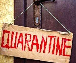 SA IPL players to return home, undergo quarantine