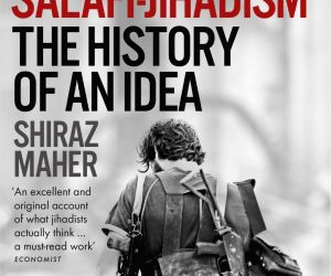 A book on the basic principles that underpin Salafi-Jihadi groups like the Al Qaeda and the Islamic State and how their ideologues have used Islamic principles to justify their activities.