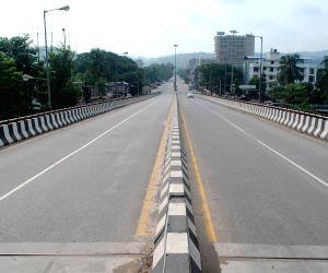 Assam bandh - AGP