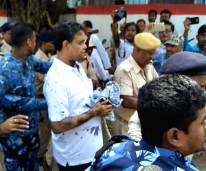 Muzaffarpur case: Main accused fears threat to life