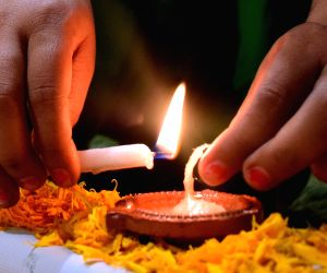 Diwali 2019: Know the Dat
