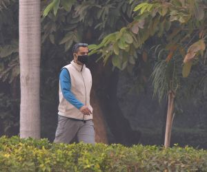 Not just respiratory system, air pollution may also severely affect eyes: Doctors