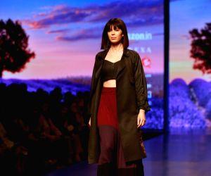Amazon India Fashion Week - Shruti Sancheti
