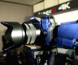 Panasonic launches Lumix G7 and G85 cameras
