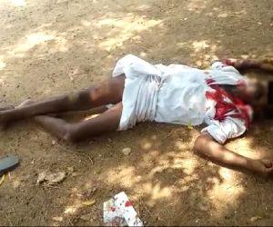 TN sets up judicial inquiry into Toothukudi firing