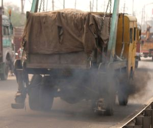 Need to clean Delhi air to stop irreversible damage to heart