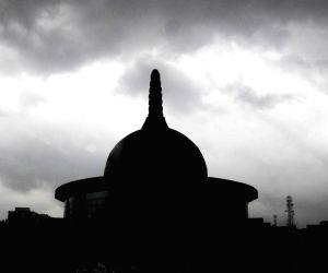 Buddha Purnima - Nitish Kumar