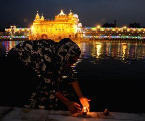 Guru Tegh Bahadur - birth anniversary