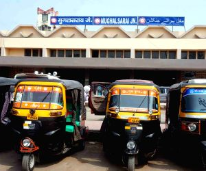 Mughalsara (UP): Centre clears UP CM's proposal to rename Mughalsarai station