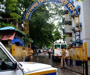 81 women inmates suffer suspected food poisoning in Mumbai jail