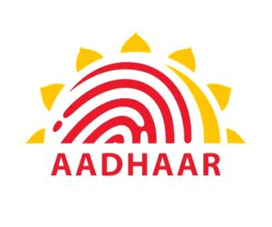 98 nabbed with fake Aadhaar cards in Manipur