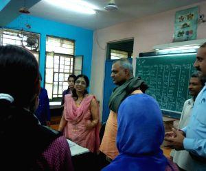 APJ Abdul Kalam Memorial Lecture