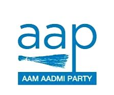 Will expose anti-Delhi character of BJP in Lok Sabha elections: AAP